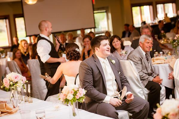 Mitch & Angela's Wedding-1203