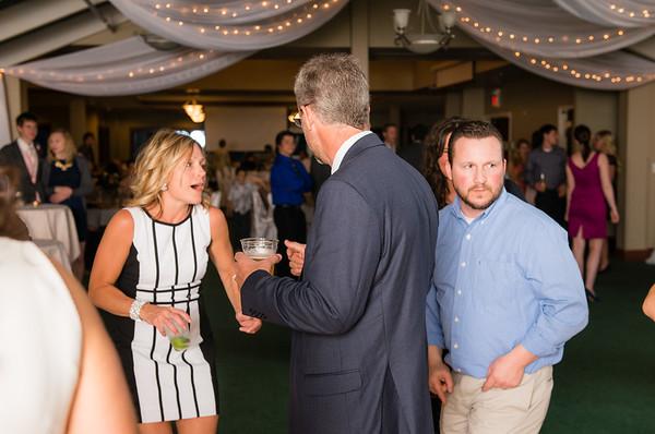 Mitch & Angela's Wedding-1334