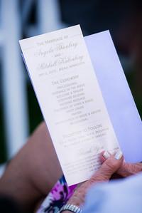 Mitch & Angela's Wedding-0897