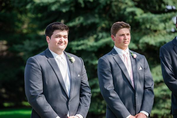 Mitch & Angela's Wedding-0839