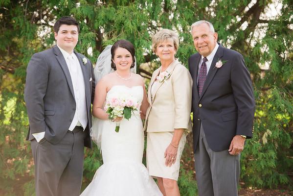 Mitch & Angela's Wedding-1052