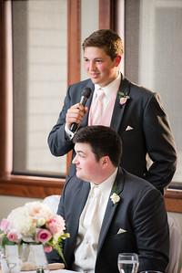 Mitch & Angela's Wedding-1177