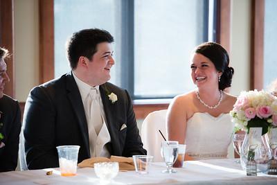 Mitch & Angela's Wedding-1156