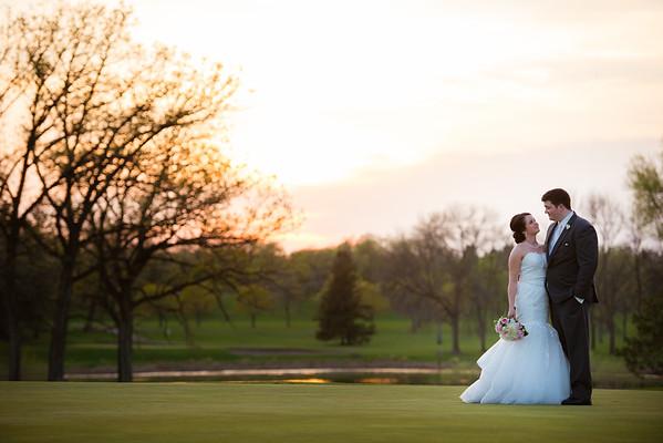 Mitch & Angela's Wedding-1236