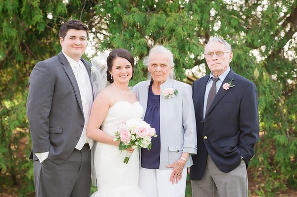 Mitch & Angela's Wedding-0985