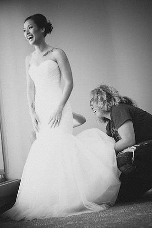 Mitch & Cindy's Wedding-0016