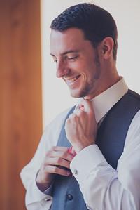 Mitch & Cindy's Wedding-0019