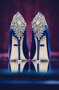 Mitch & Cindy's Wedding-0002