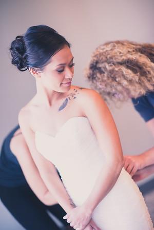 Mitch & Cindy's Wedding-0013