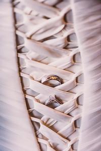 Mitch & Cindy's Wedding-0018