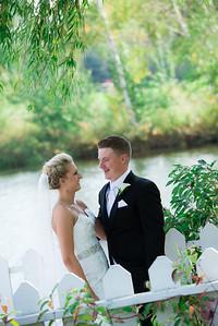 Mitch & Lia's Wedding-0012