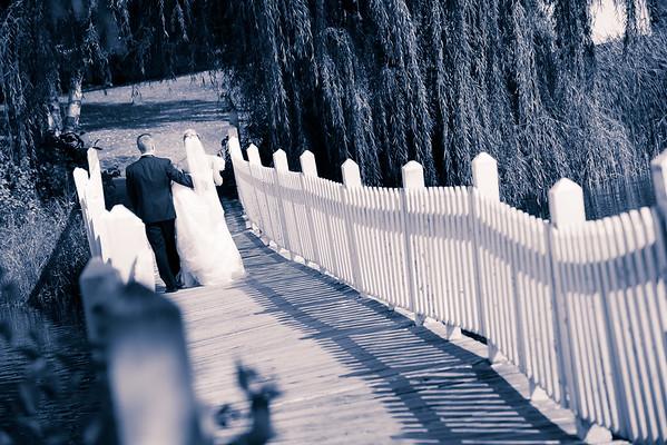 Mitch & Lia's Wedding-0023