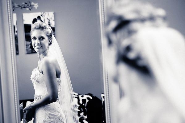 Mitch & Lia's Wedding-0006