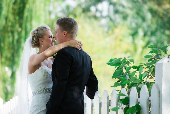 Mitch & Lia's Wedding-0011