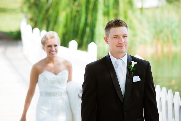 Mitch & Lia's Wedding-0008