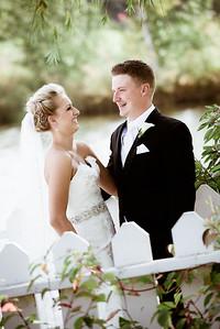 Mitch & Lia's Wedding-0014