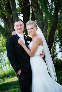 Mitch & Lia's Wedding-0019