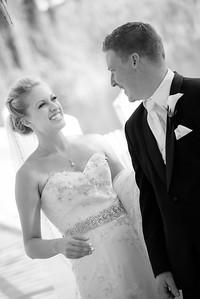 Mitch & Lia's Wedding-0009