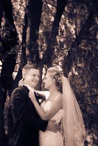 Mitch & Lia's Wedding-0018