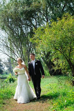 Mitch & Lia's Wedding-0022