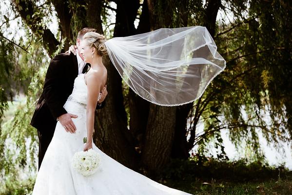 Mitch & Lia's Wedding-0020