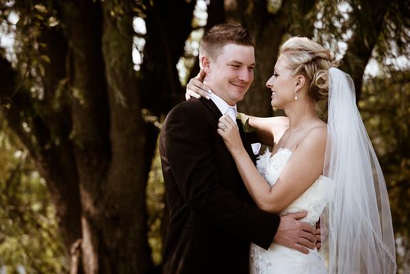 Mitch & Lia's Wedding-0017