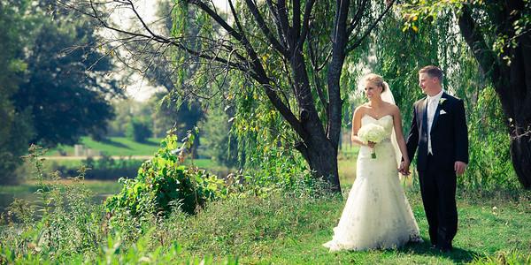 Mitch & Lia's Wedding-0021