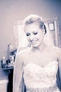 Mitch & Lia's Wedding-0005