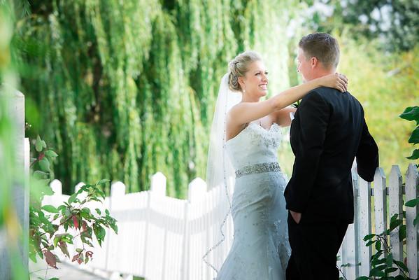 Mitch & Lia's Wedding-0010