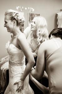 Mitch & Lia's Wedding-0004