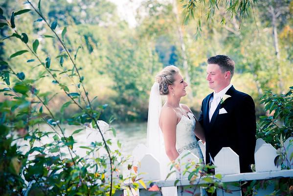 Mitch & Lia's Wedding-0015
