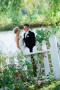 Mitch & Lia's Wedding-0013