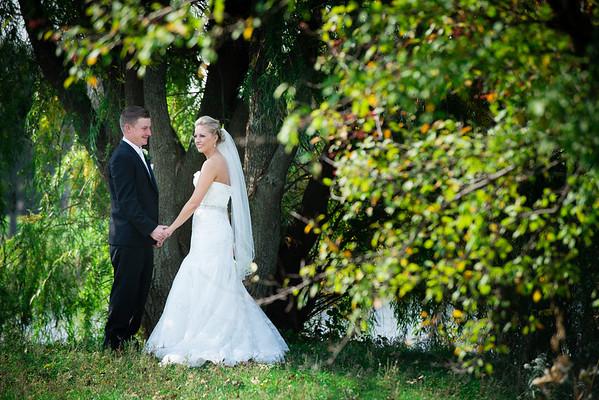 Mitch & Lia's Wedding-0016