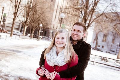 Mitch & Samantha's Engagement-0020