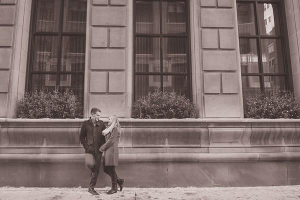 Mitch & Samantha's Engagement-0008