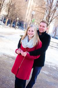 Mitch & Samantha's Engagement-0019