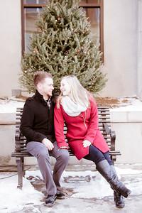 Mitch & Samantha's Engagement-0013