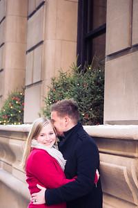 Mitch & Samantha's Engagement-0006