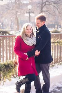 Mitch & Samantha's Engagement-0016