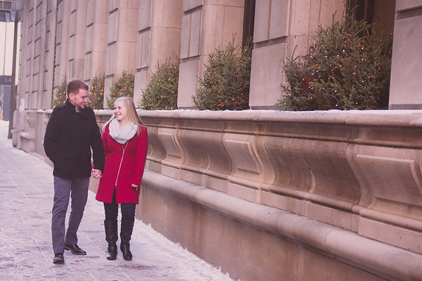 Mitch & Samantha's Engagement-0001