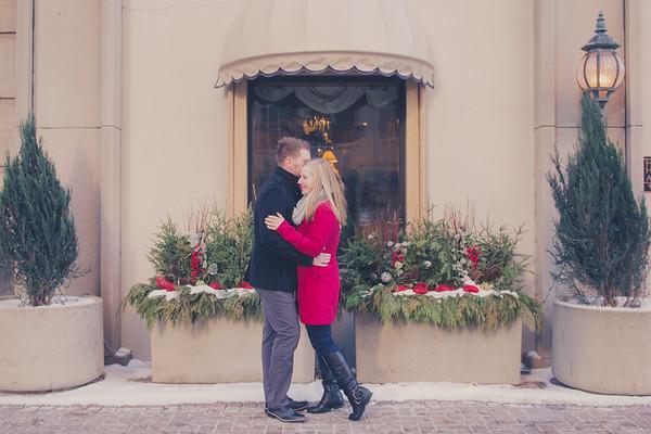 Mitch & Samantha's Engagement-0011