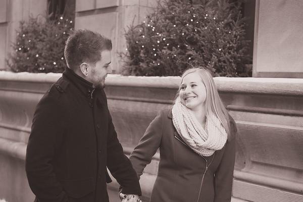 Mitch & Samantha's Engagement-0003