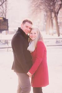 Mitch & Samantha's Engagement-0018