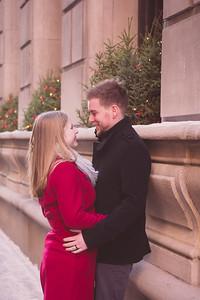 Mitch & Samantha's Engagement-0004