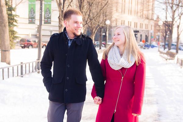 Mitch & Samantha's Engagement-0023