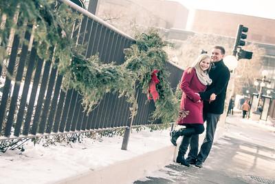 Mitch & Samantha's Engagement-0015