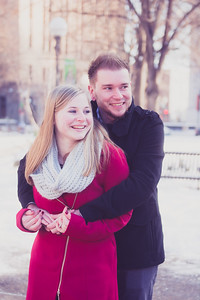 Mitch & Samantha's Engagement-0021