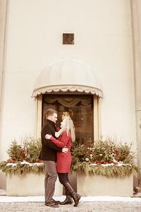 Mitch & Samantha's Engagement-0010