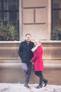 Mitch & Samantha's Engagement-0009