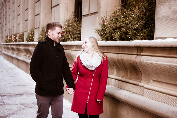 Mitch & Samantha's Engagement-0002